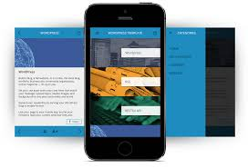 Free App To Design Your Own Home Kinetise Rapid Mobile Apps Development Platform