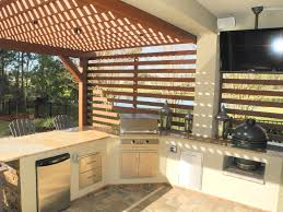 lanai pictures expand your covered lanai with an attached pergola and add an