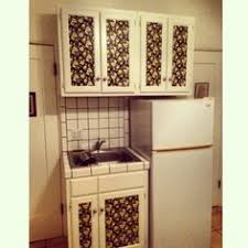 New Kitchen Cabinets With Contact Paper For The Home - Contact paper for kitchen cabinets