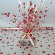 cello wrap for gift baskets how to wrap a gift basket in cellophane wrapped gifts wraps and