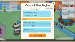 game dev tycoon mmo mod custom game engine game dev tycoon wiki fandom powered by wikia