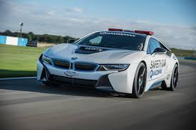 Bmw I8 Drift - bmw will continue as the official vehicle partner of formula e in