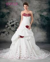 popular wedding gowns maternity buy cheap wedding gowns maternity