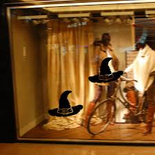 compare prices on cowboy window online shopping buy low price