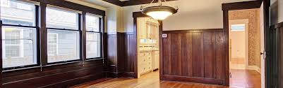 millwork trim and moulding boone county millwork