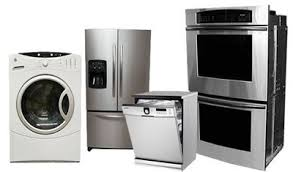 Best Time To Buy Kitchen Appliances by The Best Time To Buy Everything A Month To Month Guide