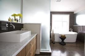 bathroom fixtures ottawa