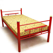 Different Types Of Beds Different Types Of Beds Interesting Esprit Beds With Different