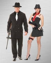 20s Halloween Costumes 20 U0027s Flapper Dresses U0026 1920 U0027s Gangster Suits Buycostumes