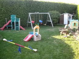 1000 ιδέες για daycare spaces στο pinterest απασχόληση παιδιών