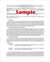 photos contract for services samples human anatomy diagram