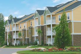 2 Bedroom Apartments In North Carolina The Village Of Ballantyne Gastonia Nc Apartment Finder