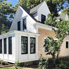 best 25 cape cod cottage ideas on pinterest cape cod houses