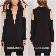 women blazer design women blazer design suppliers and