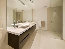 Nice Bathroom 30 Best Bathroom Ideas Images On Pinterest Bathroom Ideas