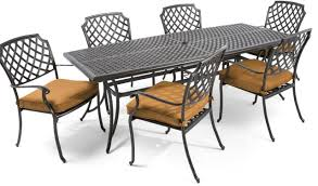 Fortunoff Backyard Store Coupon Fortunoff Patio Furniture Home Outdoor