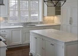 Old Kitchen Cabinet Makeover Best 25 Cabinet Door Makeover Ideas On Pinterest Updating