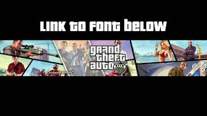 free youtube channel art 2014 2560x1440