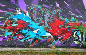 images about bespoke wall murals on pinterest custom wallpaper images about graffiti on pinterest street art wallpaper and bird home decor trends 2013