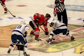 lexus lounge tampa blackhawks alert tampa bay u0027s hockey dress code insults lightning