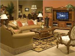 Discounted Living Room Furniture Living Room Cheap Living Room Sets With Plush Sofas Affordable