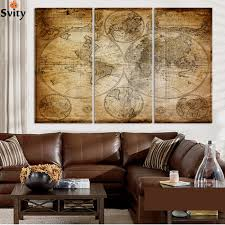 Mural Painting On Canvas by Mural Painting Wholesalers Reviews Online Shopping Mural
