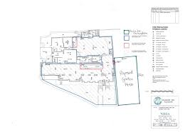 fire extinguisher symbol floor plan licensing act 2003 premises licence register as at 10 32 on 03