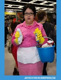 Consuela Meme - image 821976 cosplay know your meme