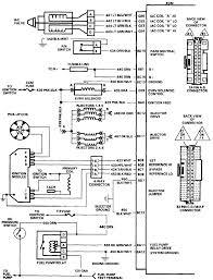 cat 3406e ecm wiring diagram 3176 cat engine wiring diagram