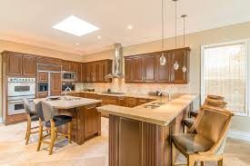 kitchen staging ideas home staging tips our 7 best ideas for selling your home