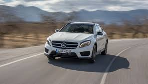 mercedes gla class suv mercedes gla class pictures wallpapers mercedes in
