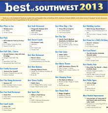windermere fl voted best place to live by the southwest orlando