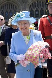 queen elizabeth ii the canadian encyclopedia