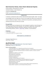 Resume Free Template Download Esl Papers Editing Services Us Teaching Elaboration In Essay