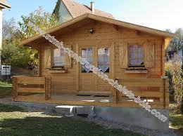 chalet bureau bien bureau de jardin en bois 0 kit chalet de jardin bois