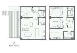 west quay floor plan 3 riverlight quay nine elms london sw8 residential london