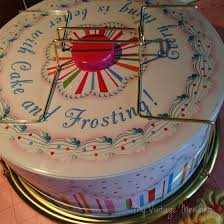 153 best cake stands dessert plates images on pinterest dishes