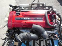 jdm nissan skyline moteur nissan gtr 34 nissan skyline gtr r engine nissan gtr