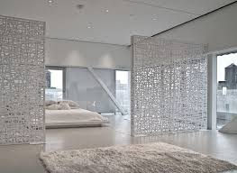 Mirror Room Divider by Best 10 Diy Room Divider Ideas On Pinterest Curtain Divider