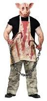 Scarry Halloween Costumes 28 Men Halloween Costumes Images Costumes