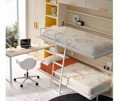 home design lollipop fold away wall bunk bed system with or out