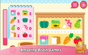freapp hello kitty all games for kids did you know hello kitty
