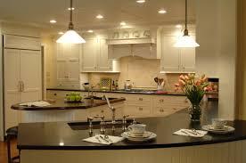 royal kitchen design home and interior kitchen luxury royal furniture minimalist design warm wallpaper jpg in