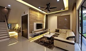 Excellent Home Design Malaysia Fresh Lighting Interior Design