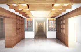 Interior Design Schools Utah by From Warehouse To Community Center Theu