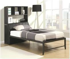 White Bookcase Headboard Full Furniture Home King Bed Frame And Headboard Full Image For Book