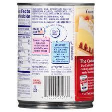 carnation vitamin d added evaporated milk 12 fl oz can meijer com