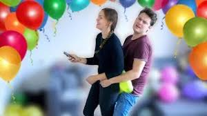 Balloon Challenge Balloon Challenge 102tube Kênh Tổng Hợp Việt Nam Hay Nhất
