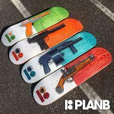 plan b new decks from plan b skateboards new arrivals warehouse