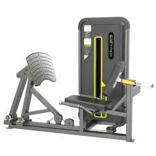 best gym u0026 fitness strength equipments brands india